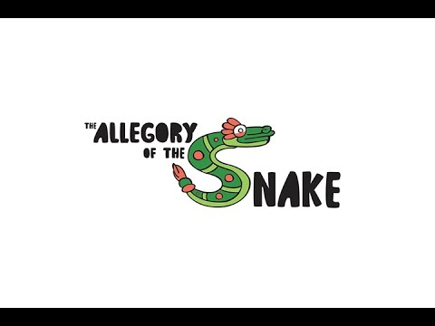 The Allegory of the Snake