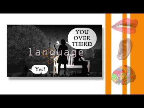 "What is language? - Defining ""language"" vs. ""languages"" -- Linguistics 101"