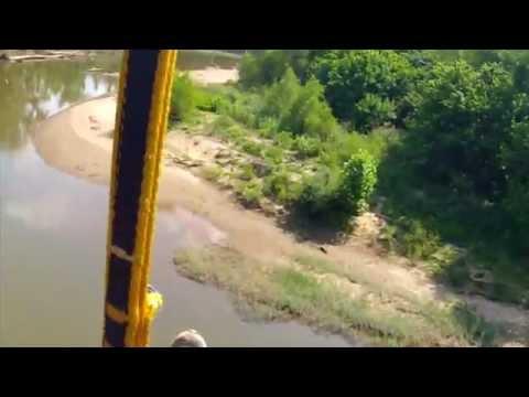Rowdy Adventures - Create Your Escape - Arkansas Tourism