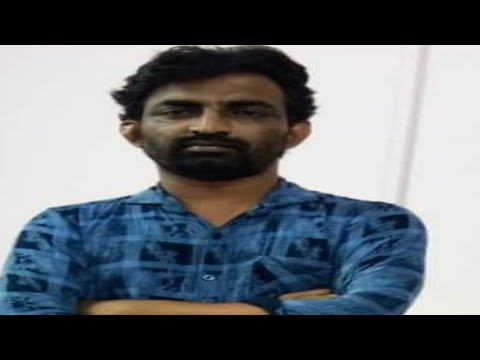 Online Dating App|Married Women And Girls Sexual Harasser,BlackMailer Arrested By Hyderabad Police