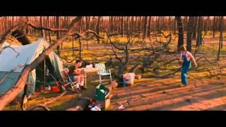 Prince Avalanche ~ Trailer