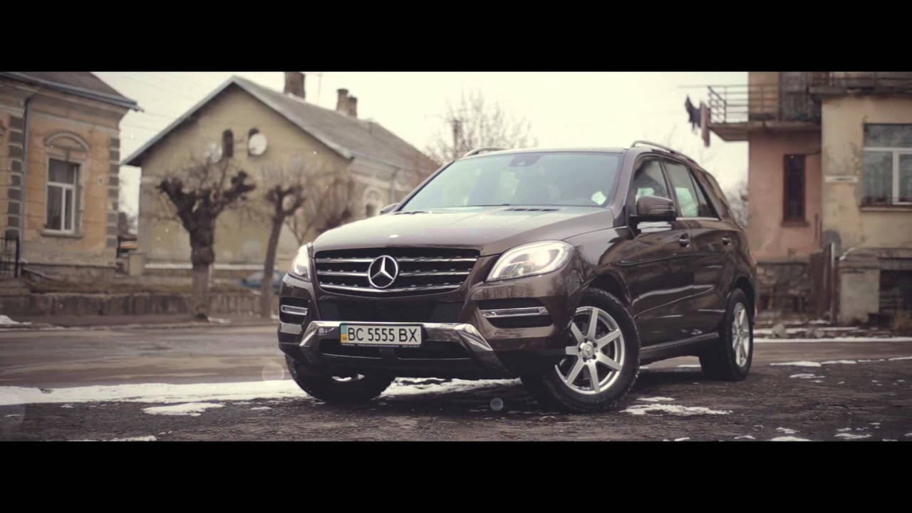 maxresdefault Cool Review About 2012 Mercedes Ml350 Bluetec