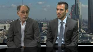 WideCells' Alan Greenberg on the 'extraordinary' opportunities for WideAcademy