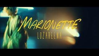 ロザリーナ - マリオネット