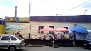видео 19 Февраля 2011 - Фотомастерская