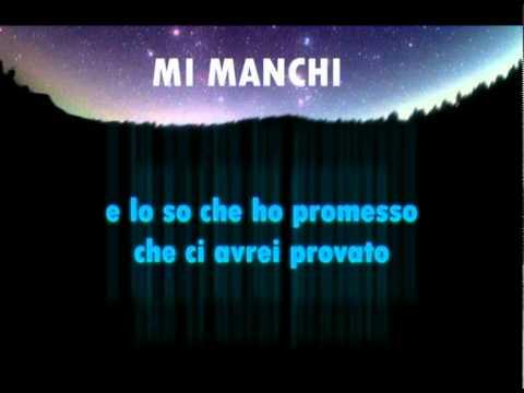 Missing You - Jem - Traduzione - Mi Manchi mp3