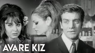 Avare Kız (1966) - Türk Filmi İzle