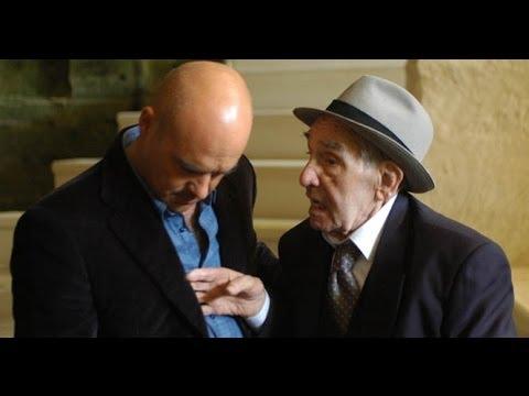 Detective Montalbano: True Sicilians