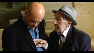 Film - Commisario Montalbano
