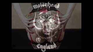 Watch Motorhead Loser video