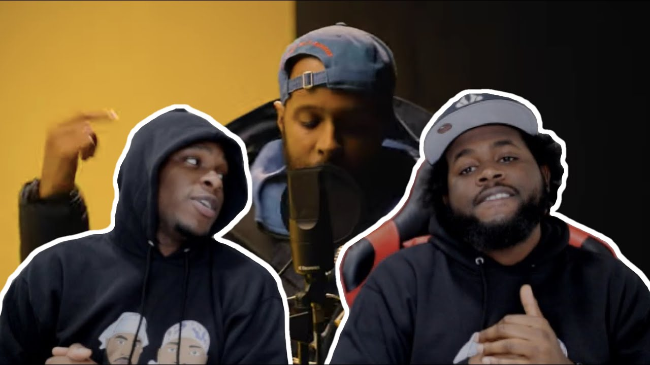 Download Skore Beezy Daily Duppy   GRM Daily #RAGTALKTV REACTION