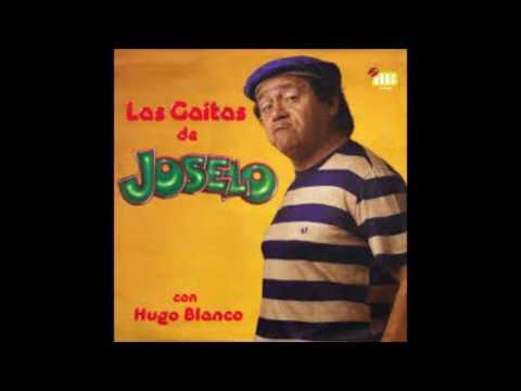 JOSELO - Y SUS GAITAS