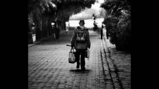 Marimba Sonal Ko Konob  Adios para siempre vol 18