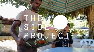 The Side Project: Malaysia's Only Toddy Brewery Video
