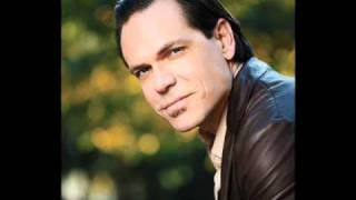 Kurt Elling ~ NIGHT DREAMER ~ (Best Jazz Vocalist Alive!)