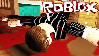 Roblox Adventures / Murder Mystery / Absolute Madness!!