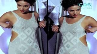 Download Video Kamasutra 3D  Sherlyn Chopra Hot Lesbo Scene Leaked Low MP3 3GP MP4