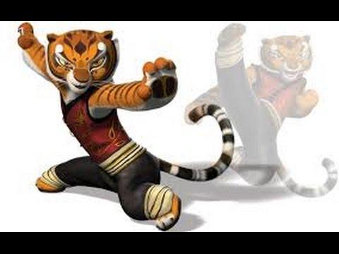 Download Kung Fu Panda 3 Full Movie 2016 - Animation Movie - Disney Movie