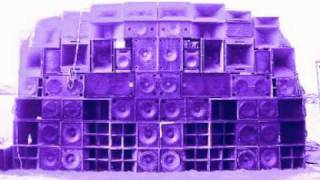 Venetian Snares - Ultraviolent Junglist