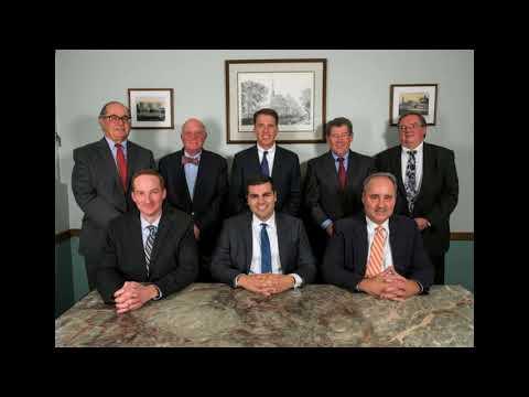 Divorce lawyer Worcester, MA