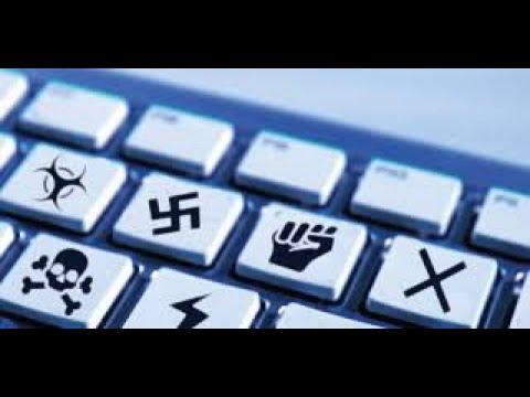 VIDEO: Odio y Desinformación en Internet. Un Nuevo Espacio Público. Con Tomás Lawrence (Chile)