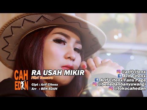 RA USAH MIKIR - FITRI TAMARA BP4 feat BEN EDAN (official music video)