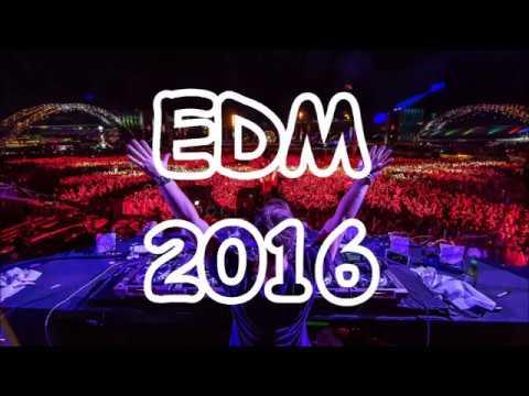 เพลงตื๊ดๆ EDM 2016 v.5 เปลี่ยนบ้านให้เป็นผับ เพลงเปิดในผับ เพลงแดนซ์มันส์ๆ ใหม่ๆ [ DJ Stefano ]