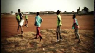 Siyagijima ft DJ Tira & Slikour