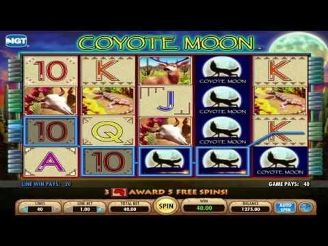 Casino Pas Cher Shreveport