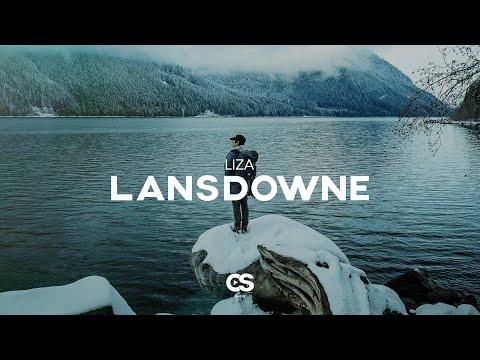 Liza - LANSDOWNE