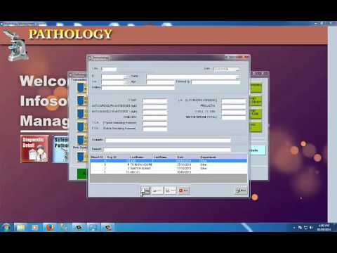 free electronics lab software