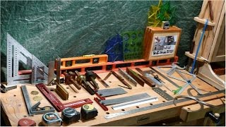 видео Измерительные приборы и инструменты