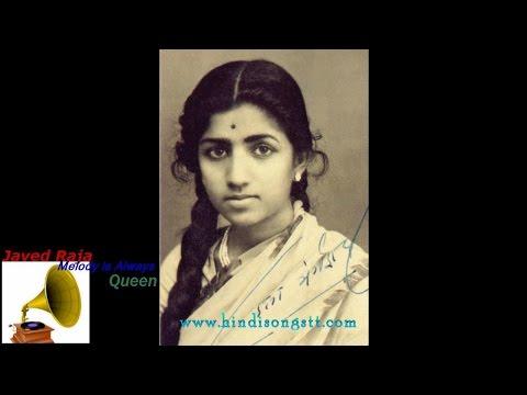 download lagu gratis mere naina sawan bhadon lata