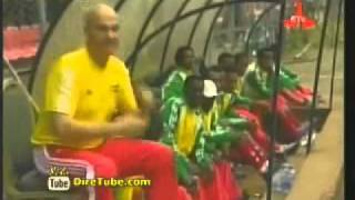 Video Omod Okori - Ethiopian Football Star download MP3, 3GP, MP4, WEBM, AVI, FLV Januari 2018