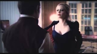 Dark Shadows (2012) Trailer German Deutsch