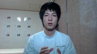 たに整体院HP⇒https://www.ikoma-footcare.com/ ◇自律神経専門HP⇒https:...