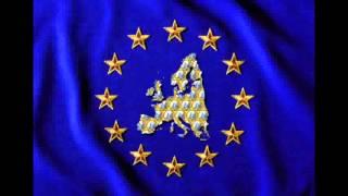 Новости Новоросии Выборы в Греции Великобритании и Польше угрожают будущему ЕС(Популярные новости сегодня за последний час обновленные свежие события. Главная страница Новороссия посл..., 2015-01-08T09:33:26.000Z)