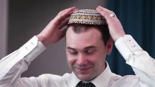 Курсы туркменского. Turkmen classes. Туркменский.