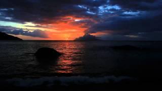 �������� ���� Очень красивое видео для релаксации ������