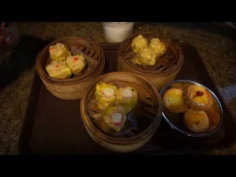 Sabah Travel Vlog - island hopping,food hunting in Kota Kinabalu + hilang pas masuk Sabah!