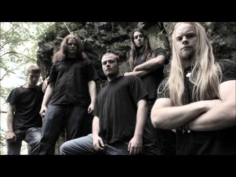 The Arson- Rising of the Evil Force (Sample)