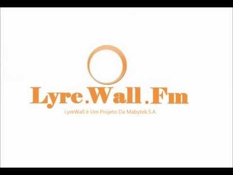 Lyre.Wall.Fm