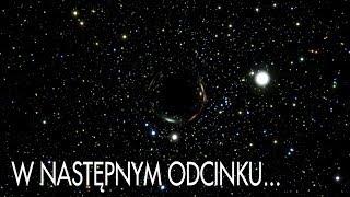 Astronarium #77 - zwiastun