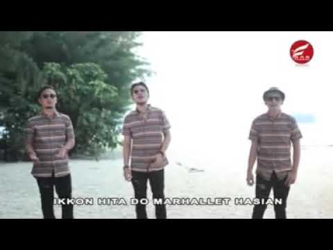 Defama Trio / Serius