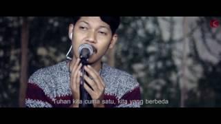 Video olanfran ft marul - Kita yang beda - Virzha (cover) download MP3, 3GP, MP4, WEBM, AVI, FLV September 2018