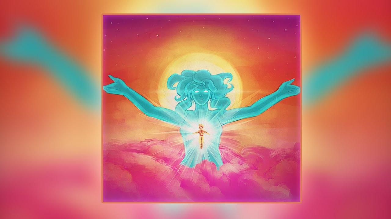 Download Jinora's Light   Legend of Korra, Book 2: Spirits (OST)
