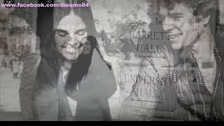 Love Story   Andy Williams   Lyrics Kara + Vietsub HD
