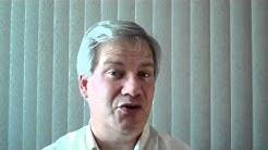 Freddie Mac HARP 2 For Rental Properties