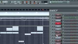 Enjoy the Silence-Depeche Mode(jemme mix)