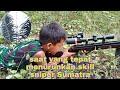 Saat Yang Tepat Menurunkan Skill Warisan Sniper Sumatra  Mp3 - Mp4 Download